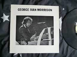 popsike.com - VAN MORRISON GEORGE IVAN MORRISON RARE IMPOSSIBLE RECORDWORKS  LP M- ROXY 78 - auction details