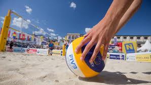 """Результат пошуку зображень за запитом """"пляжного волейболу"""""""