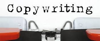 Image result for copywriting