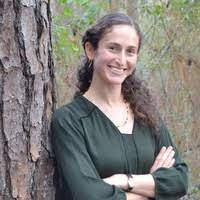 Pearl Kaplan - Business Process Consultant   Sr. Associate - ICF   LinkedIn