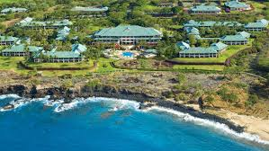 lanai how a hawaiian island became the world s most expensive