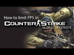 counter strike global offensive csgo