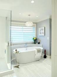 best blinds for bathroom. Fine Bathroom Best Blinds For Bathroom Blind  Fancy Bathrooms   To Best Blinds For Bathroom L