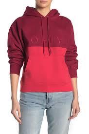 Купить Женские свитера и <b>толстовки Obey</b> по выгодной цене в ...