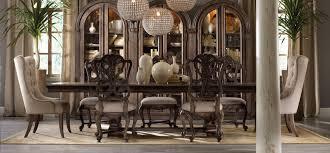 Guaranteed A Fine Furniture – Windsor tario Fine Furniture