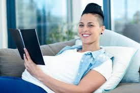 coming soon writing for moms to be mail course work writers request custom course acircmiddot acirccopy wavebreakmedia dreamstime com