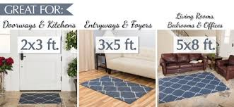 2 x 3 area rugs 2 3 find your perfect rug harbormill blog lights