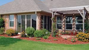 pictures of porch enclosures