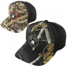 Metal Mulisha Territory Mens Flexfit Hats