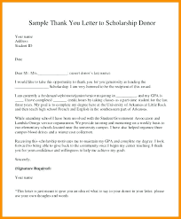 Thank You Letter For Food Donation Donation Letter Template For Food Fundraiser Free Donations Thank