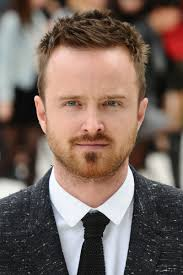 Good Haircuts For Guys With Big Foreheads