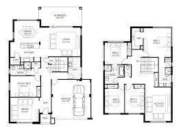 Bungalow Plan Design Ideas Bedroom Bungalow House Plans Five Design Floor Plan