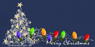 happy holidays banner gif. Contemporary Banner Gif Art Animated For Happy Holidays Banner Gif N