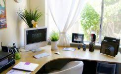 home office designers tips. Chicago Kitchen Design Designers The Home Office Tips A