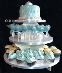 Cake It Or Leave It Customs Cakes