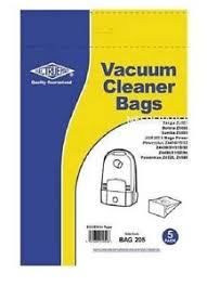 electrolux hoover bags. dust bags for electrolux powerplus vacuum cleaner hoover z4435 z4499 z4496 electrolux bags a
