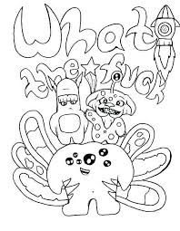 Sight Word Coloring Pages Sight Word Coloring Pages Unique Swear