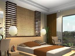 zen office design. Livingroom:Zen Interior Style For Modern Living Room Design With Geometric Delectable Inspired Furniture Ideas Zen Office