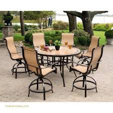 bar height outdoor patio set bar height patio table bar stools counter height outdoor dining
