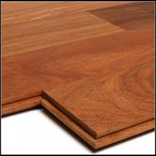 a specialized manufacturer of solid aru wood flooring solid aru wood floorings chinese manufacturer