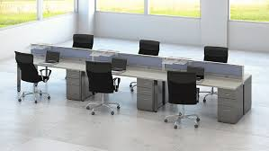 office furniture pics. Nice Affordable Office Furniture Home Pics