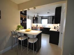 Kitchen Cabinets Miami Custom Kitchens Miami Armadi Casa