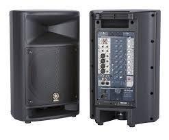 portable speakers on wheels. yamaha stagepas portable pa 7 best pa systems speakers on wheels