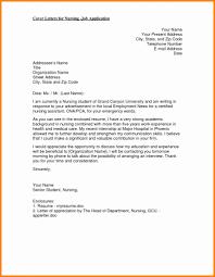 Example Certificate Graduate Nurse Email Signature Copy Resume