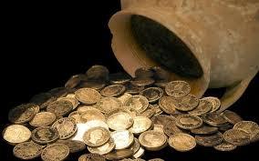 История появления денег курсовая закачать История появления денег курсовая в деталях