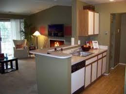 canton gardens apartments. Exellent Canton Canton Gardens Apartments  Canton MI In