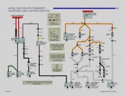 1968 camaro horn diagram wiring diagrams long 1968 camaro horn wiring diagram wiring diagram user 1968 camaro horn button diagram 1968 camaro horn diagram