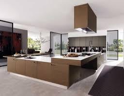 Kitchen Perth Kitchen Cabinet Perth Monsterlune