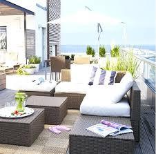 outdoor ikea furniture. Ikea Outdoor Furniture Reviews Archives Home Applaro .