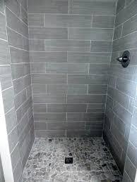 Image Mosaic Bathroom Tile For Shower Grey Bathroom Tile Shower Ideas Bathroom Tile Shower Shelves Feespiele Bathroom Tile For Shower Grey Bathroom Tile Shower Ideas Bathroom