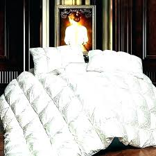 king down comforter clearance brilliant bedding view cal sets down comforter comforter sets for