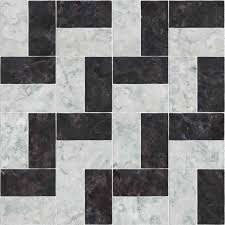 Image Texture Seamless Kitchen Wall Tiles Texture Wall Tiles Texture Tile Designs Ideas In Bathroom Rhpinterestca Seamless Subway Design Djemete Kitchen Wall Tiles Texture Marble Wall Tiles Texture Pattern For