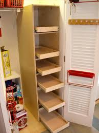 kitchen drawers custom sliding shelves custom roll out drawers pull out wire baskets for kitchen cabinets