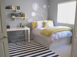 tween bedroom ideas lovely bedroom small tween bedroom ideas cool home design decoration
