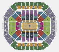 Bts Seating Chart T Mobile Arena Seating Chart Pdf Coliseum Stadium Map Seat
