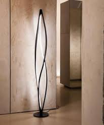 eclectic lighting fixtures. Floor And Pendant Lamp For A Warm Widespread LED Lighting. The Body Is Manufactured Eclectic Lighting Fixtures U