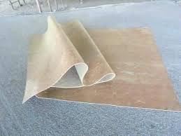 brass sheet stone home business ideas philippines 2018 home decor ideas app