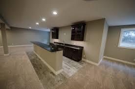 basements by design. Custom Basement By Design Homes And Development. Basements