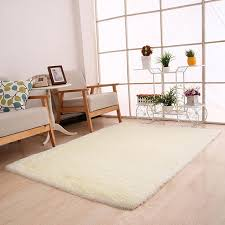 large size of area rugs and pads anti slip pad how to stop rugs slipping on