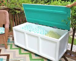 diy outdoor bench with storage outdoor storage benches building an outdoor storage bench seat diy outdoor