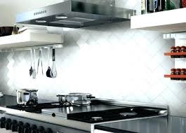 stainless steel backsplash home depot stainless steel tiles self adhesive home depot l and stick stainless stainless steel backsplash home depot