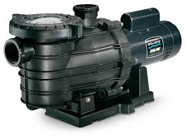 pentair dyna pro Sta Rite Pump Wiring Diagram Sta Rite Pump Wiring Diagram #40 sta rite pool pump wiring diagram