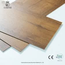 china 3mm luxury gray wood glue down vinyl plank flooring china dry back floor dryback