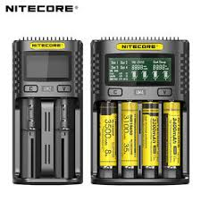 Online Shop for 26650 charger Wholesale with Best Price