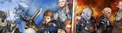 Bless Online Set To Launch 10 Player Urdaata Raid Dungeon