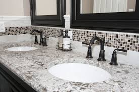 bathroom remodeling nj. 9 New Jersey Bathroom Remodeling Tips From The Pros Nj